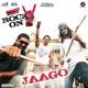 Jaago From Rock On 2 Single