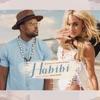 Habibi feat Mohombi Single