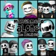Alone The Remixes EP