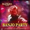 Banjo Party From Banjo Single