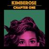 I m Sorry - Kimberose mp3