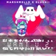 Want U 2 Marshmello Slushii Remix Single