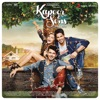 Kapoor Sons Since 1921 Ep