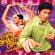 Main Agar Kahoon - Sonu Nigam & Shreya Ghoshal