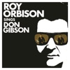 Sings Don Gibson Remastered