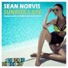 Sunrise Cafe EP