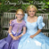 Disney Princess Medley - Madilyn Paige & The Piano Gal