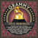 - 2015 GRAMMY Nominees