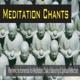 Meditation Chants Rhythmic Instrumentals for Meditation Chakra Balancing Spiritual Reflection