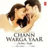 Chann Warga Yaar Single