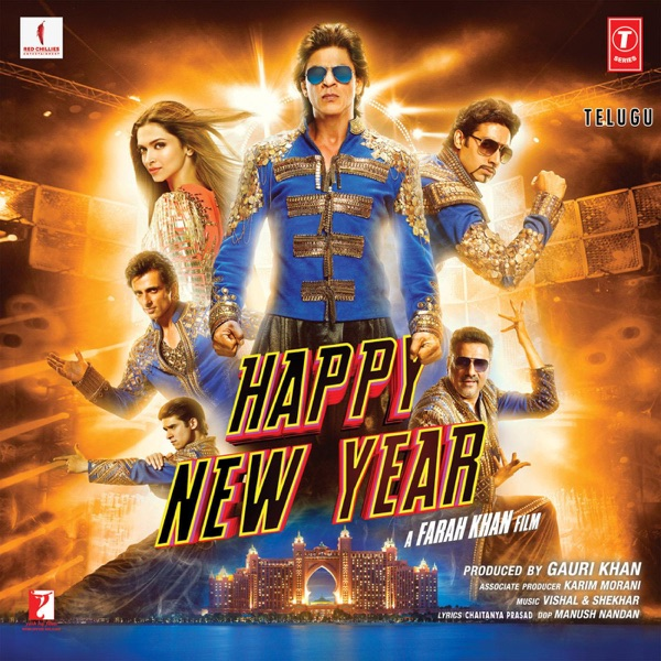 Love Story 2050 - - Watch Full Movie Free - India - Movie