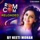 Rom Com Reloaded Single