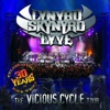 Lynyrd Skynyrd - Lyve (Live)