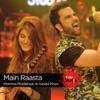 Main Raasta Coke Studio Season 9 Single