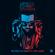 Tek Weh Yuh Heart (feat. Tory Lanez) - Sean Paul