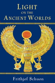 DOWNLOAD OF LIGHT ON THE ANCIENT WORLDS PDF EBOOK