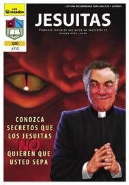 DOWNLOAD OF JESUITAS PDF EBOOK