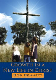 DOWNLOAD OF GROWTH IN A NEW LIFE IN CHRIST PDF EBOOK