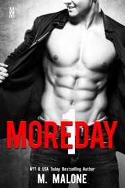 DOWNLOAD OF ONE MORE DAY (EBOOKS EDITION) PDF EBOOK