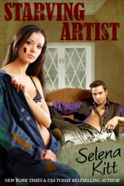 DOWNLOAD OF STARVING ARTIST PDF EBOOK