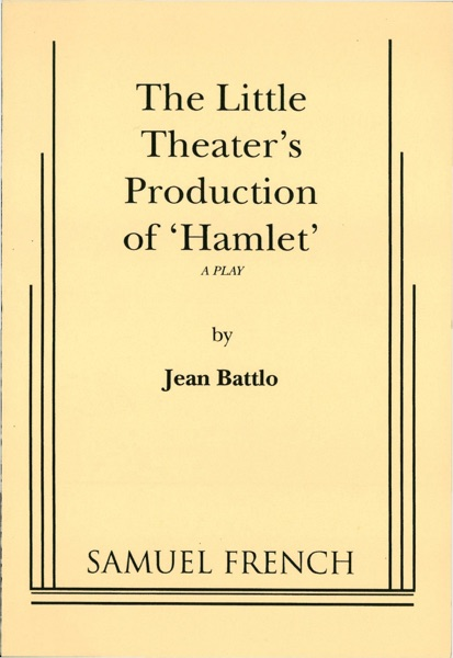 ranking of the play hamlet essay Hamlet essay custom student mr because someone of his ranking can not since hamlet is not only responsible for his feelings but also the role that he will.