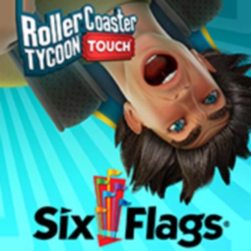 Hack RollerCoaster Tycoon Touch 3 0 5 Online Generator