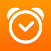 Sleep Cycle alarm clock - Maciek Drejak Labs