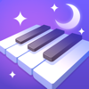 Dream  Piano Tiles 2018 - Eyugame Network Technology Co., Ltd