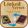 Bible Quran Link-Full Version