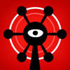 ISOLAND: The Amusement Park - COTTONGAME Network Technology C...