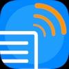 mText2Speech - Text to Speech