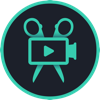 Movavi - Video Editor & Maker