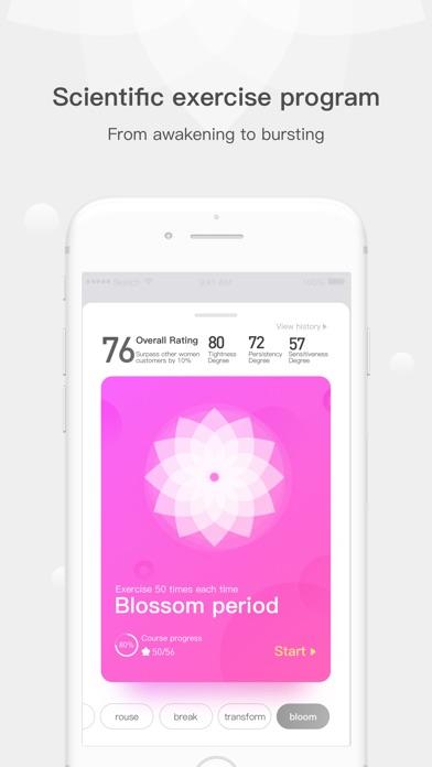 appreportfor社区-樱桃情趣a社区互动情趣生活女性的研究高雅作用图片