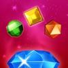Bejeweled Classic