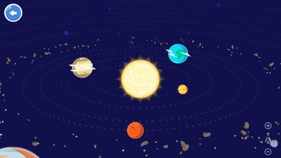 Star Walk for Kids - Sky Guide Screenshots