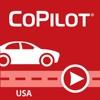 CoPilot HD USA