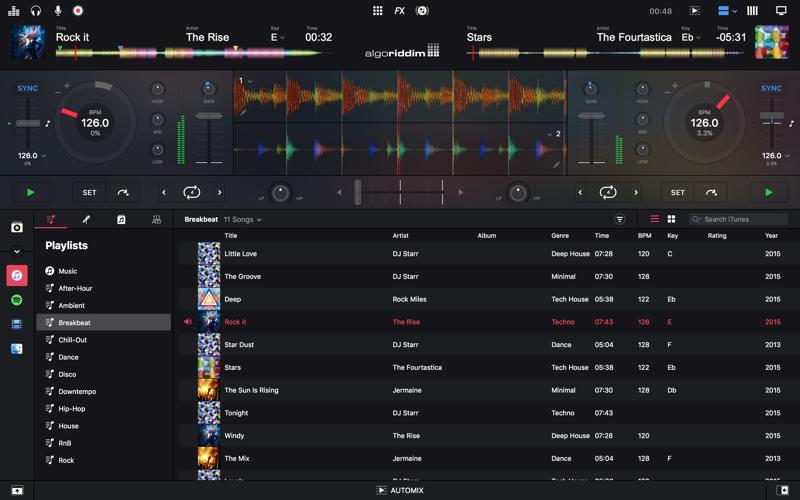 Tuneskit spotify converter 1.3.0.2009 download free download