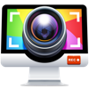 Screen Recorder HD Pro