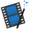 Video Plus - Movie Editor
