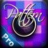 Ace PhotoJus Pattern FX Pro