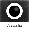 Analog Acoustic - ordinaryfactory Inc.