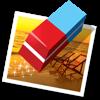 Super Eraser: Photo Erase