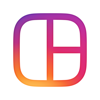 Layout from Instagram - Instagram, Inc.