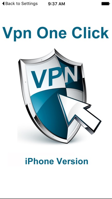 Download vpn ipa