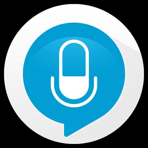 讲话和翻译 - 和词典的实时语音和短信翻译图片