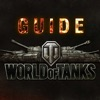 Guide for World of Tanks