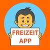 FREIZEIT App