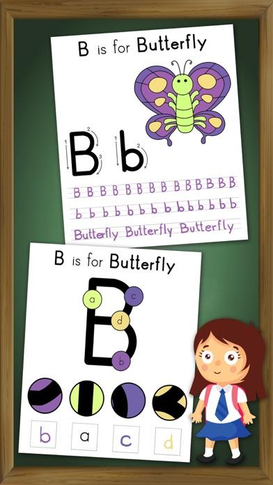 入门学单词最好的软件_教宝宝学英语单词软件_教宝宝学数字