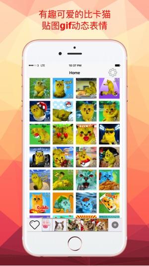 表情键动态免费版-贴图gif师傅mp4表情猫咪帅视频表情包