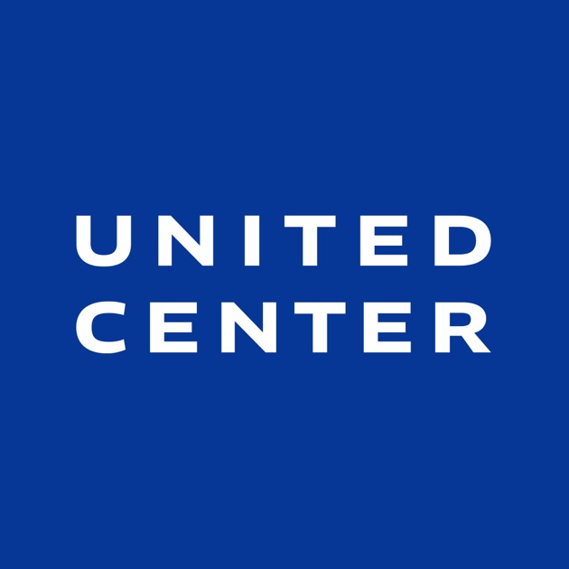 Amazoncom: United Airlines: Appstore for Android